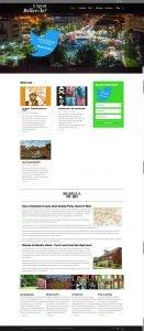 Belleville Illinois Website