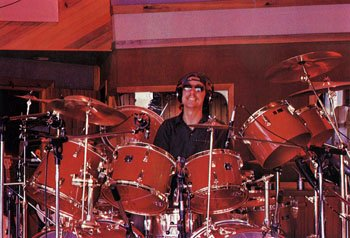 Farewell to The Professor: Remembering Neil Peart